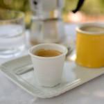 Caffè! Sådan brygger du en rigtig italiensk kaffe